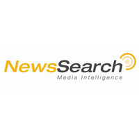 NEWSSEARCH